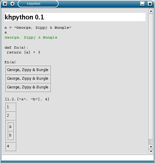 access nested keys dictionary python